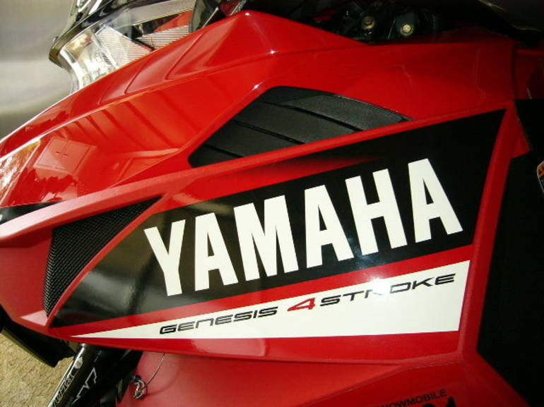 See more photos for this Yamaha Sr VIPER X-TX SE, 2014 motorcycle listing
