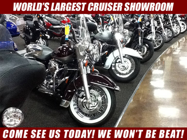 See more photos for this Yamaha V-Star 1300, 2014 motorcycle listing