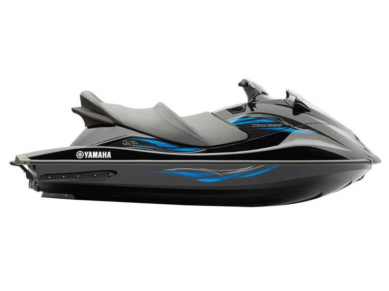 See more photos for this Yamaha VX Cruiser, 2014 motorcycle listing