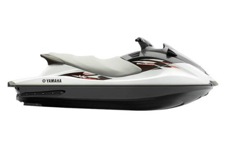 See more photos for this Yamaha VX SPORT, 2014 motorcycle listing