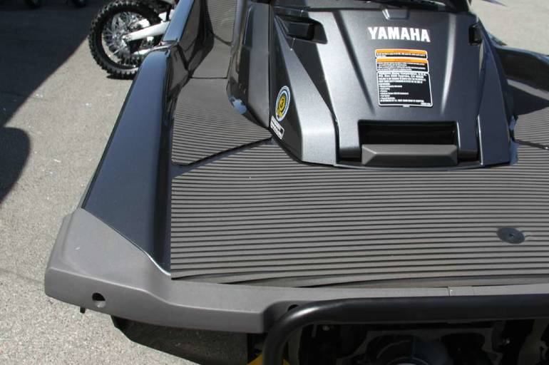 See more photos for this Yamaha FX SHO, 2015 motorcycle listing