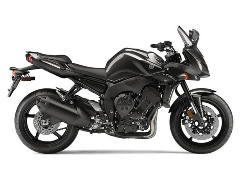 See more photos for this Yamaha FZ1, 2015 motorcycle listing