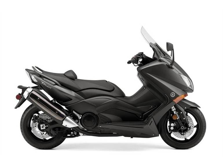 See more photos for this Yamaha TMAX, 2015 motorcycle listing