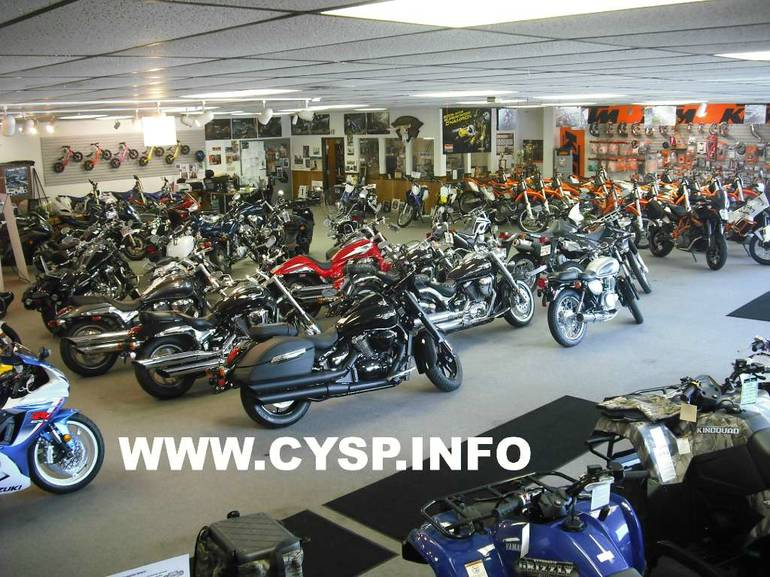 See more photos for this Yamaha V1, 2015 motorcycle listing