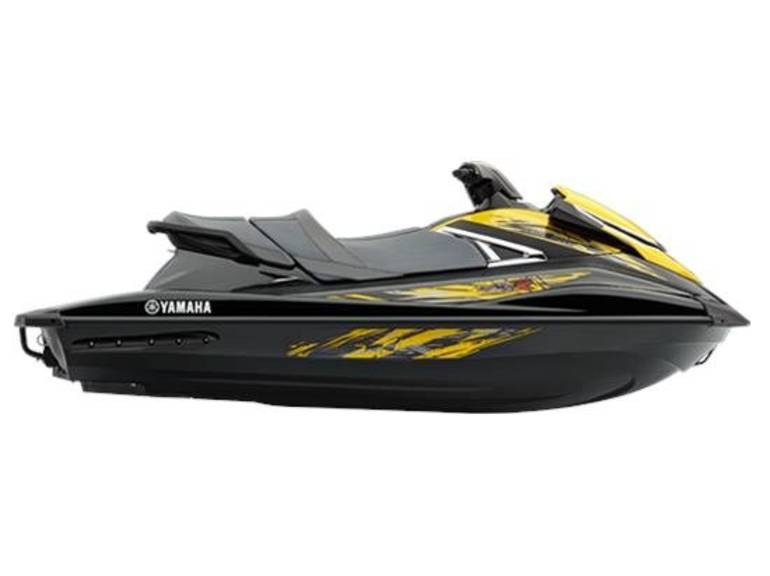 See more photos for this Yamaha VXR, 2015 motorcycle listing