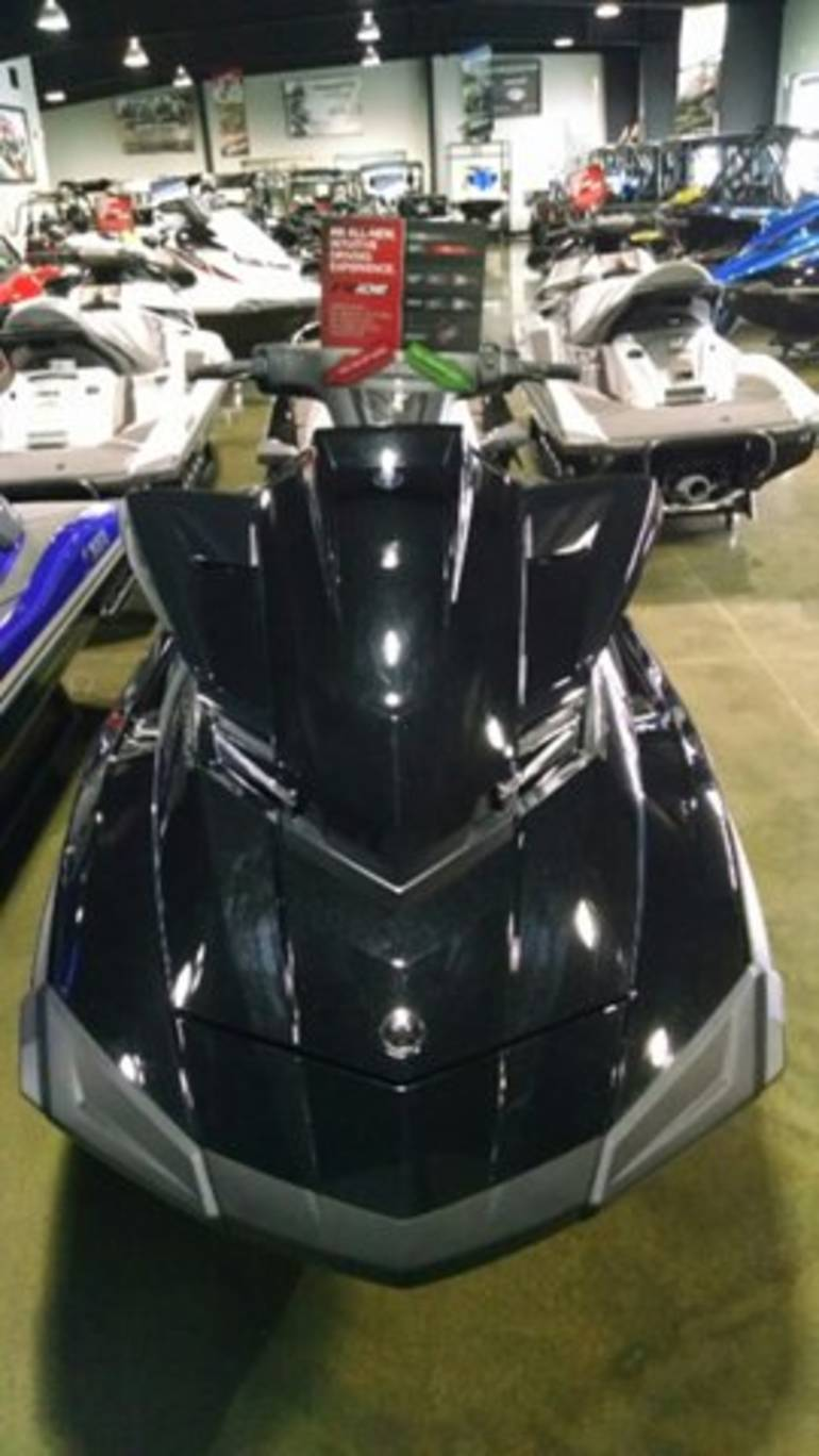 See more photos for this Yamaha WaveRunner FX HO, 2015 motorcycle listing