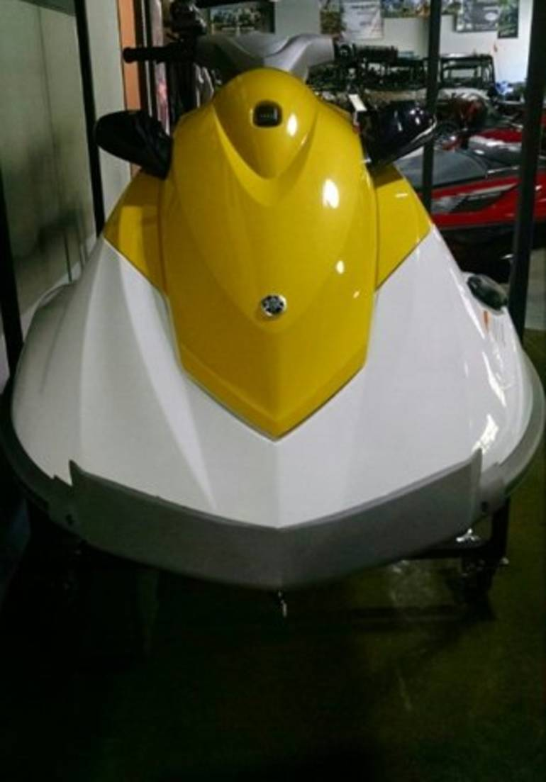 See more photos for this Yamaha WaveRunner VX V1, 2015 motorcycle listing