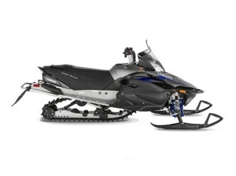 See more photos for this Yamaha RS VECTOR, 2016 motorcycle listing