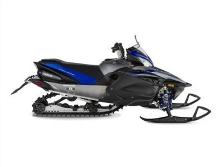 See more photos for this Yamaha APEX, 2016 motorcycle listing