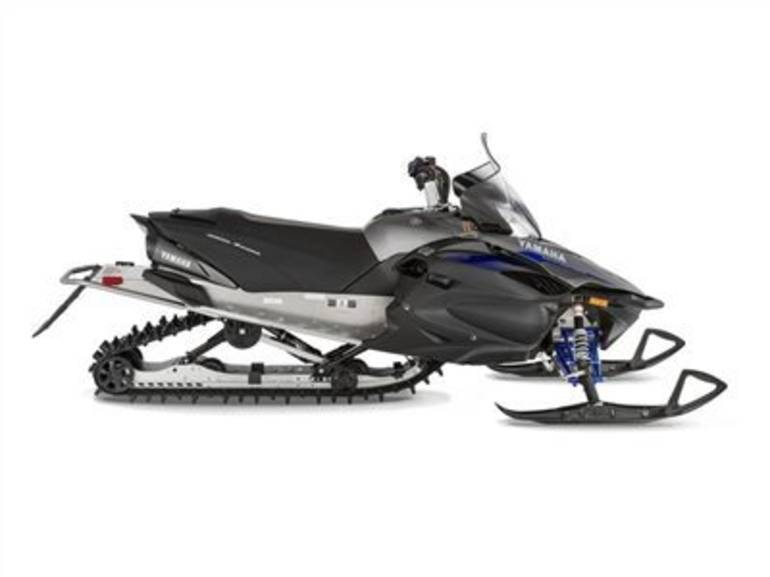 See more photos for this Yamaha RS Vector X-TX 1.75, 2016 motorcycle listing