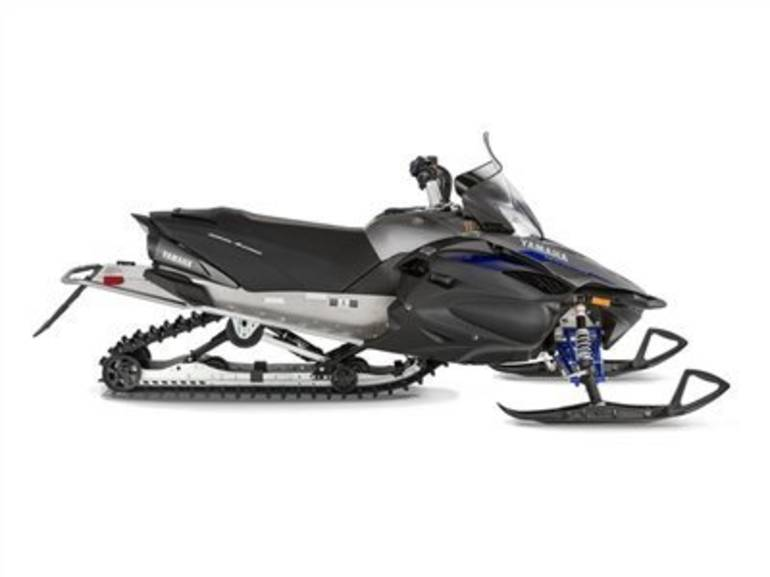 See more photos for this Yamaha RS Vector X-TX, 2016 motorcycle listing