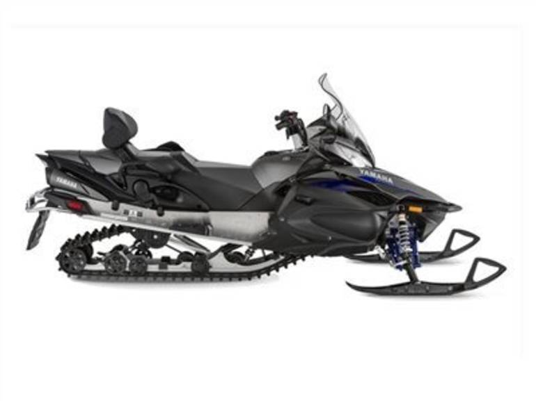 See more photos for this Yamaha RS Venture TF E-BAT Yellowstone, 2016 motorcycle listing