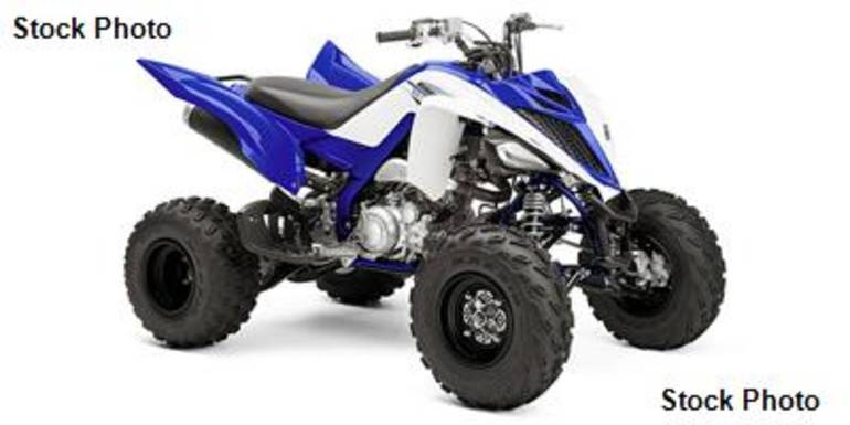 See more photos for this Yamaha Raptor 700 YFM70RSBGL, 2016 motorcycle listing