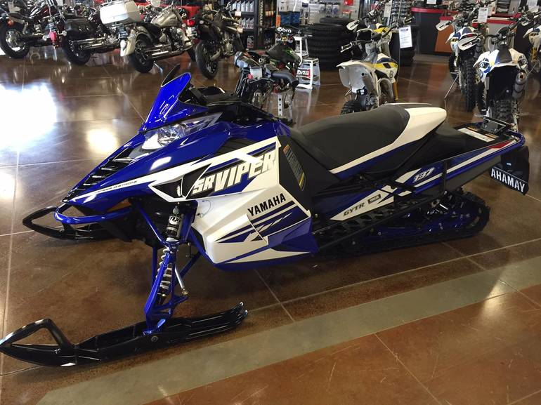 See more photos for this Yamaha SR Viper L-TX LE, 2016 motorcycle listing