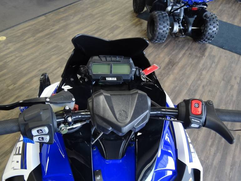 See more photos for this Yamaha SR Viper LT-X LE, 2016 motorcycle listing