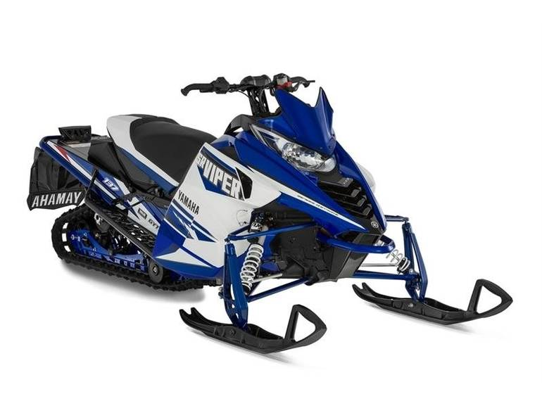 See more photos for this Yamaha SRViper L-TX LE Yamaha Blue / White, 2016 motorcycle listing