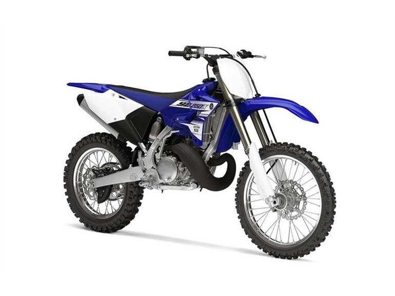 See more photos for this Yamaha YZ250X, 2016 motorcycle listing