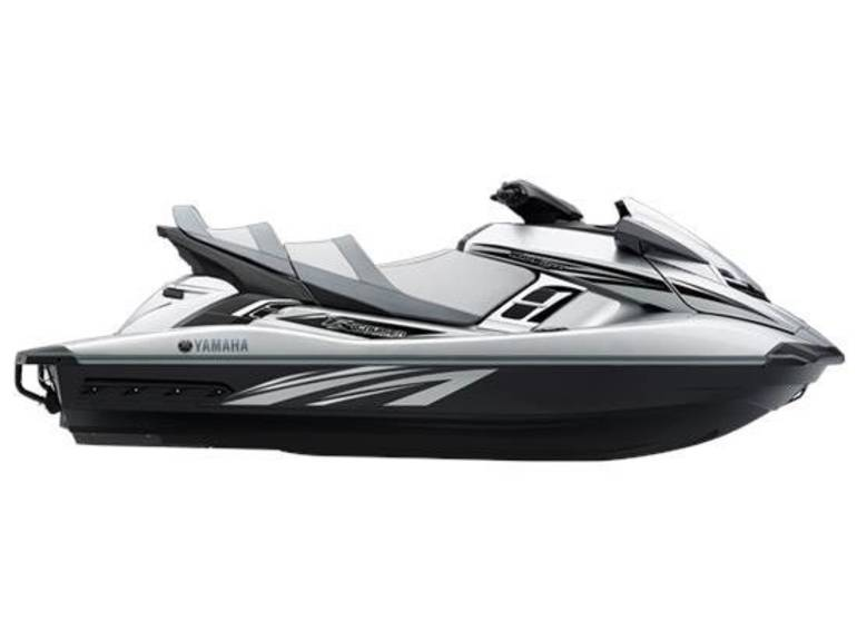 See more photos for this Yamaha FX Cruiser SHO, 2015 motorcycle listing
