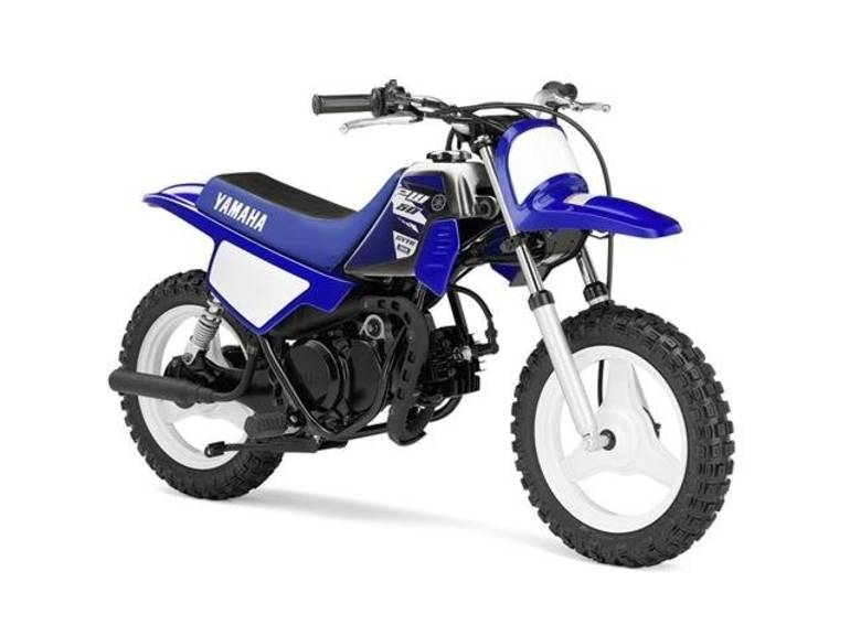 See more photos for this Yamaha PW50, 2015 motorcycle listing