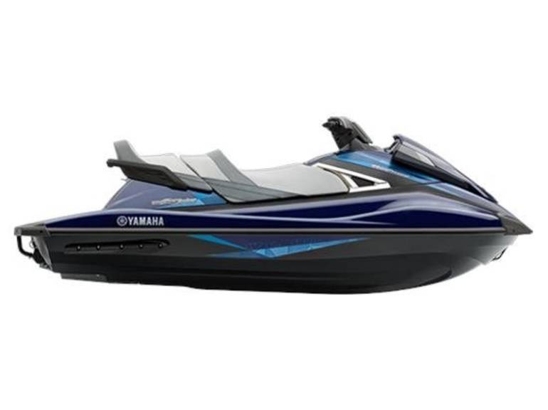 See more photos for this Yamaha VX CRUISER, 2015 motorcycle listing