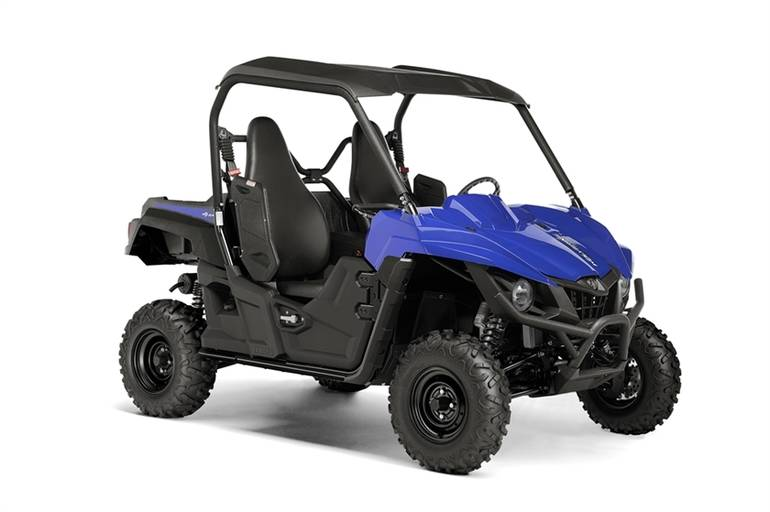 See more photos for this Yamaha,Yamaha Utv Wolverine R-Spec - Blue, 2016 motorcycle listing