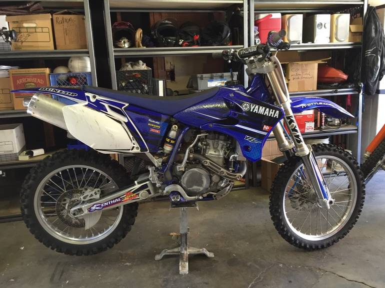 yamaha 450 for sale. see more photos for this yamaha 450 , 2004 motorcycle listing sale i