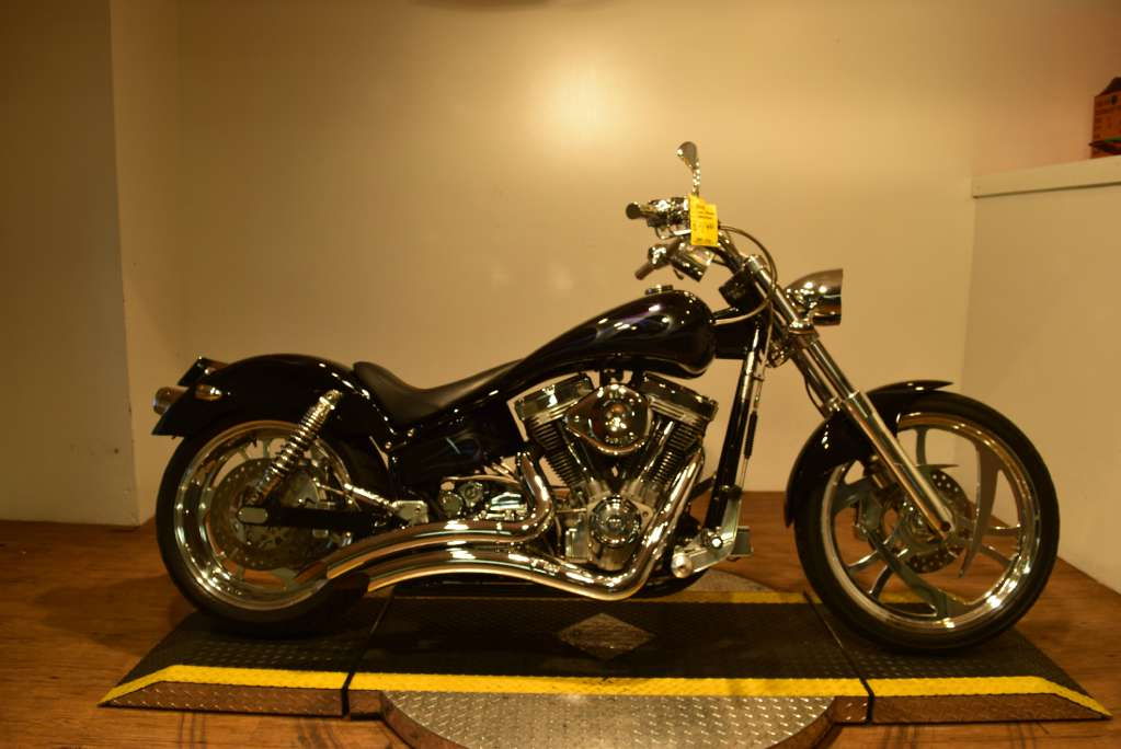 Iron Horse Motorcycles >> American Ironhorse For Sale Price - Used American ...