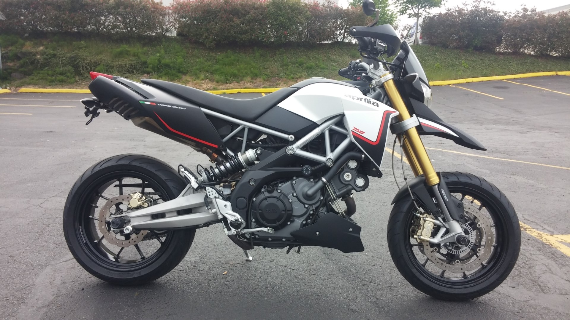 page 5 aprilia for sale price used aprilia motorcycle supply. Black Bedroom Furniture Sets. Home Design Ideas