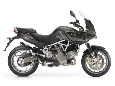 2014 Aprilia Mana 850 GT ABS, motorcycle listing