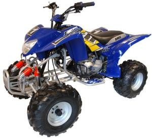 2014 Lg 200cc 4 Stroke 5 Speed Manual ATV ON SALE, motorcycle listing