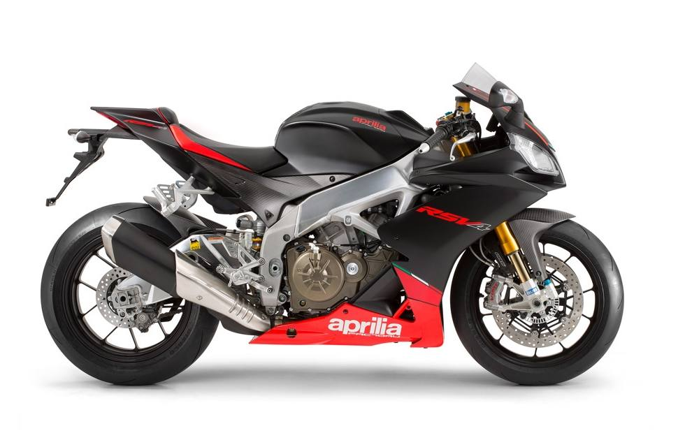 2015 Aprilia RSV4 FACTORY ABS, motorcycle listing