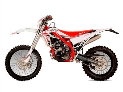 2015 Beta 300 Cross Trainer, motorcycle listing