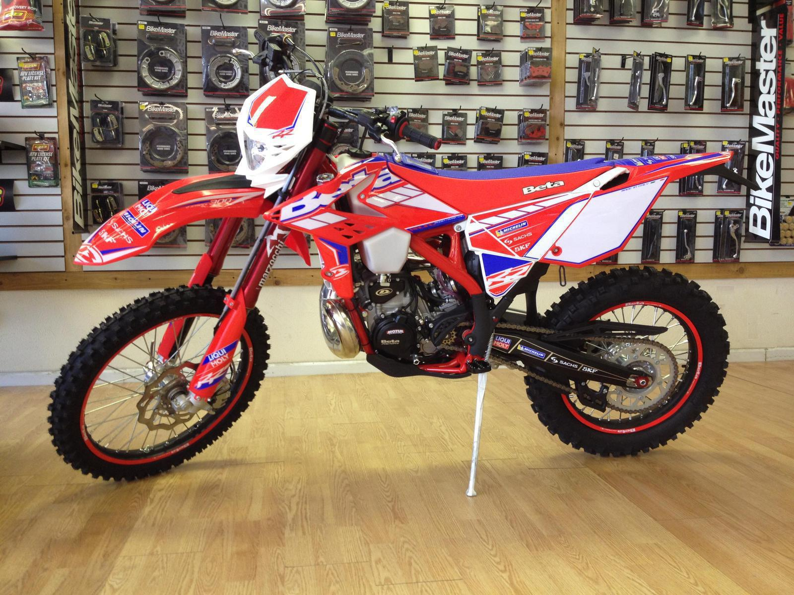 Beta 300 Rr For Sale >> Beta For Sale Price - Used Beta Motorcycle Supply