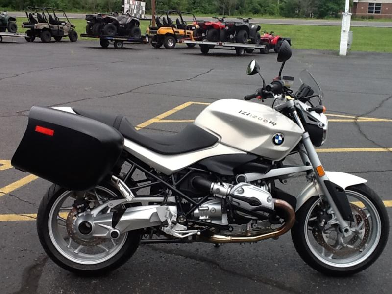 page 46 bmw for sale price used bmw motorcycle supply. Black Bedroom Furniture Sets. Home Design Ideas