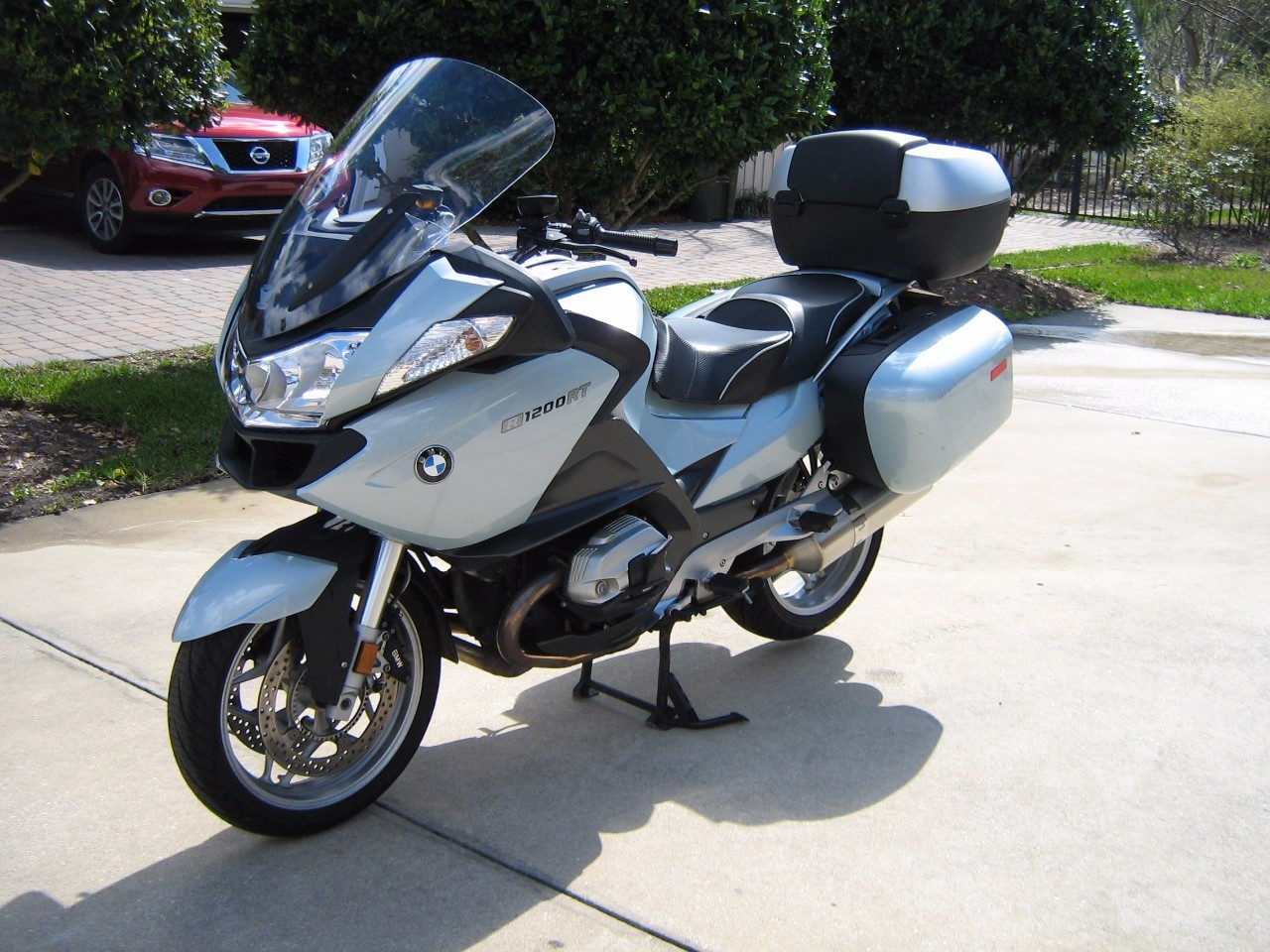 page 45 bmw for sale price used bmw motorcycle supply. Cars Review. Best American Auto & Cars Review