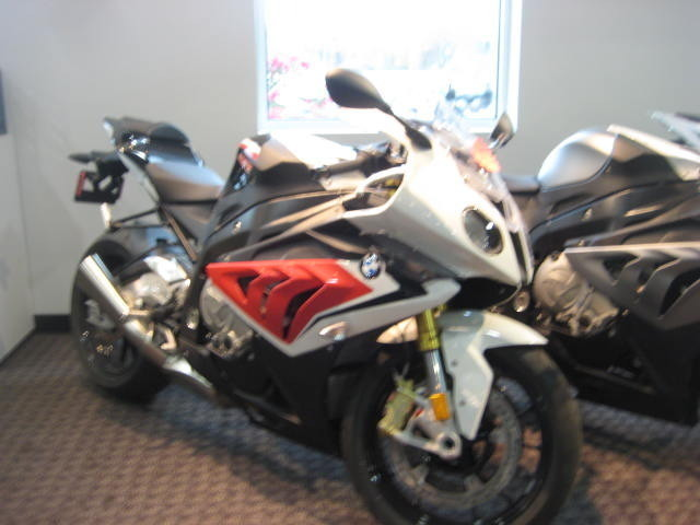 2014 BMW S1000RR  *$3000 off sticker!**, motorcycle listing