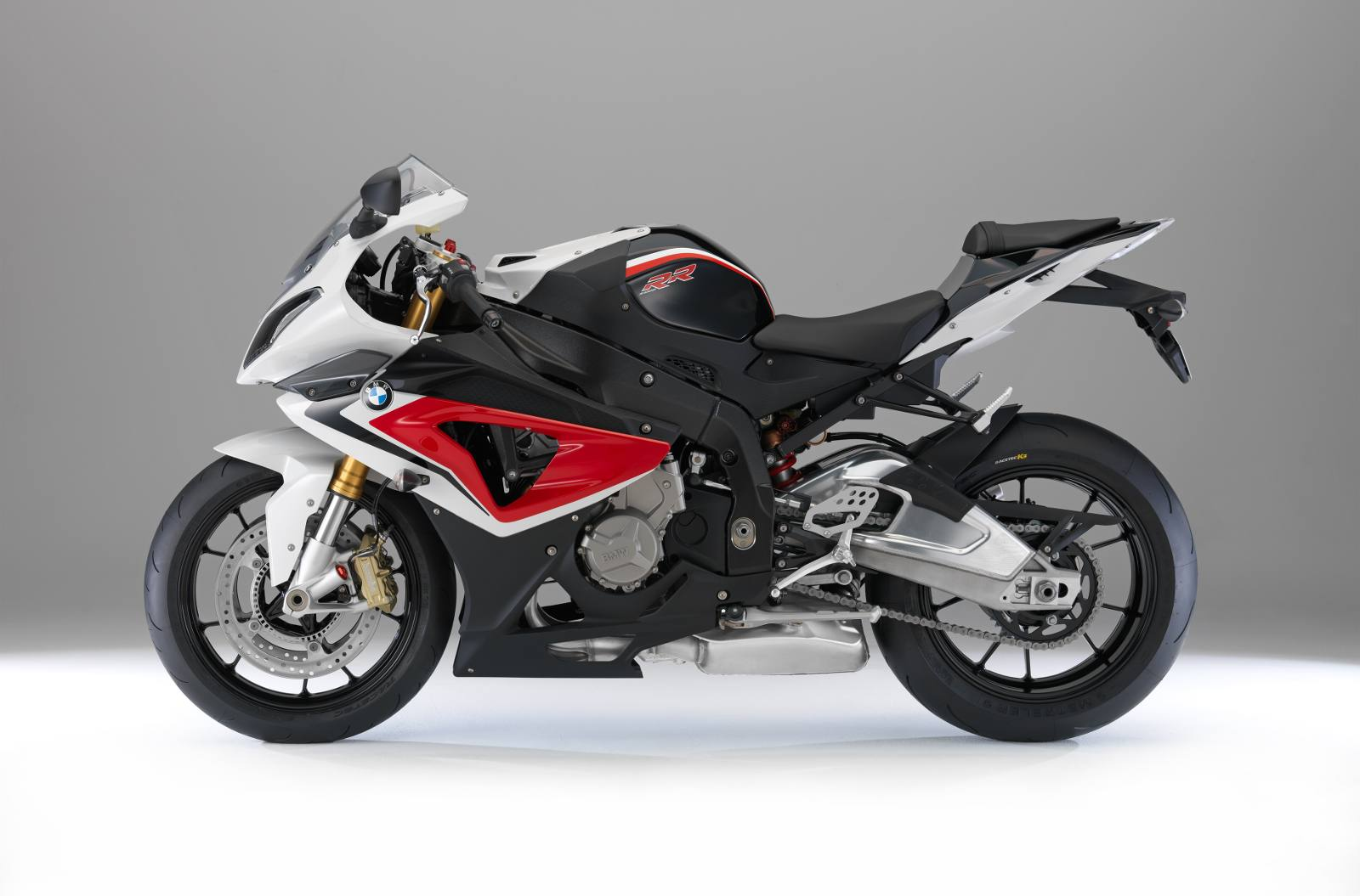 2014 BMW S1000RR, motorcycle listing