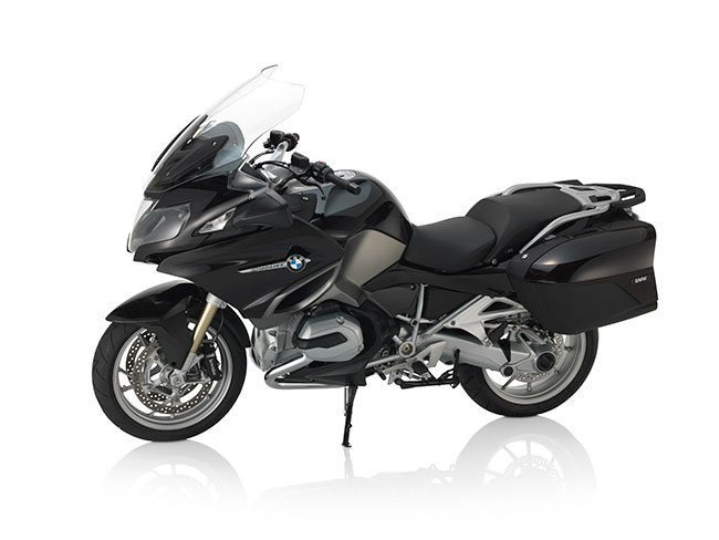 2015 BMW R 1200 RT-CALL FOR SPECIAL ORDER PRICING!!, motorcycle listing