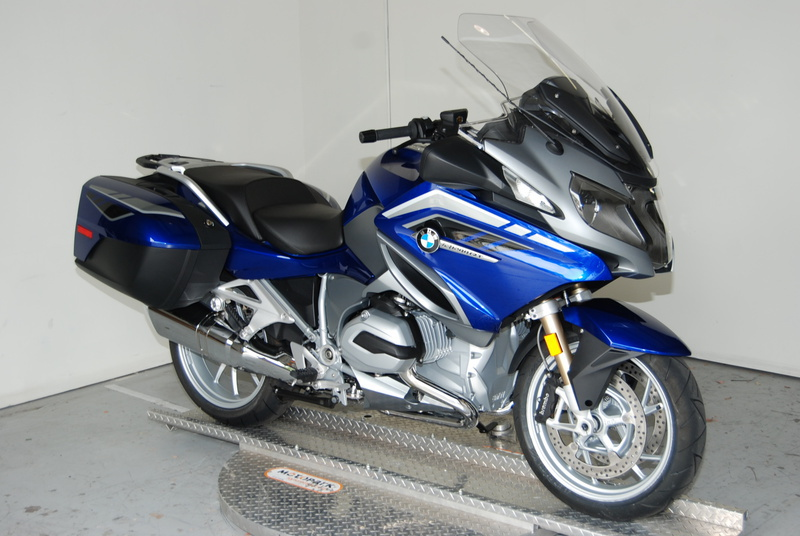 page 20 bmw for sale price used bmw motorcycle supply. Black Bedroom Furniture Sets. Home Design Ideas
