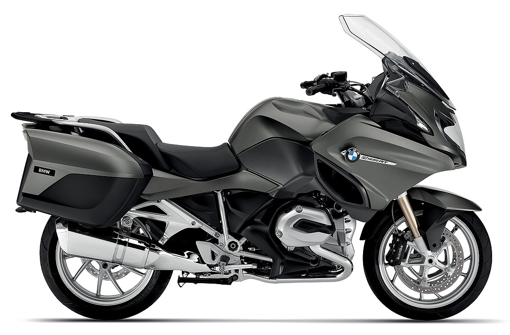 2015 bmw r 1200 rt touring motorcycle from fredericksburg va today sale 21 900. Black Bedroom Furniture Sets. Home Design Ideas