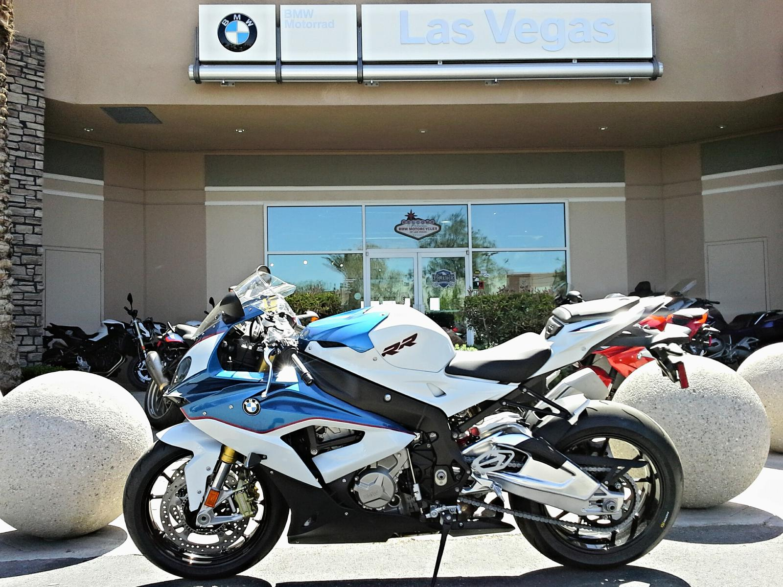 07_r1200r-1 | Motorcycles for sale, Yamaha v star, Bmw