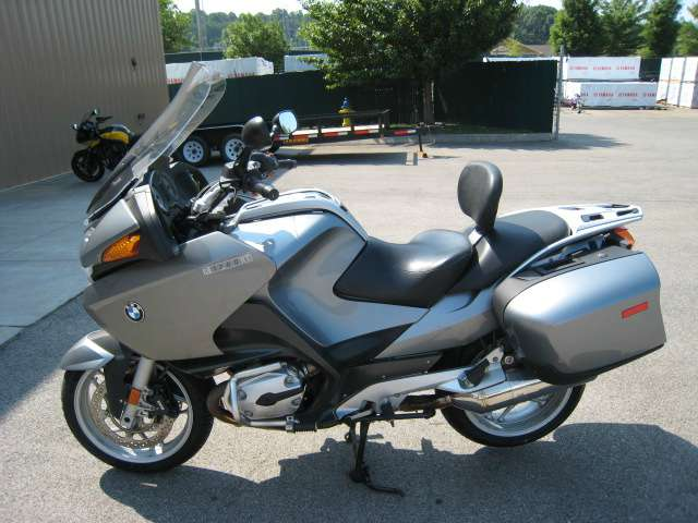 Page 4 - BMW For Sale Price - Used BMW Motorcycle Supply