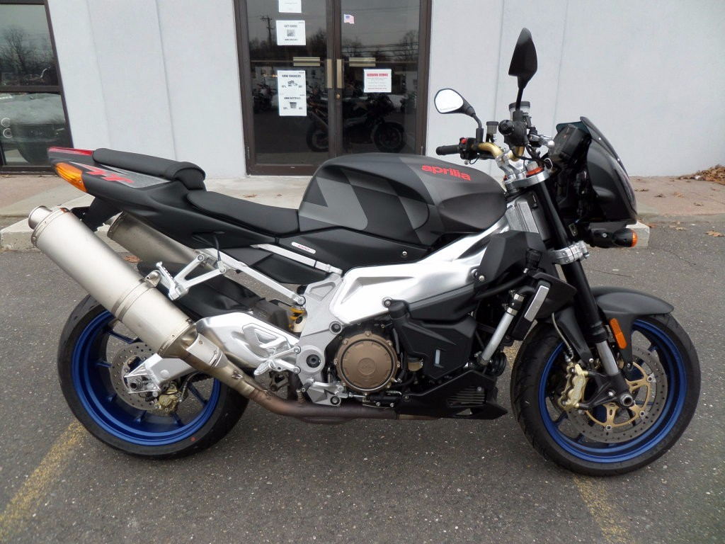 2008 BMW TUONO 1000R, motorcycle listing