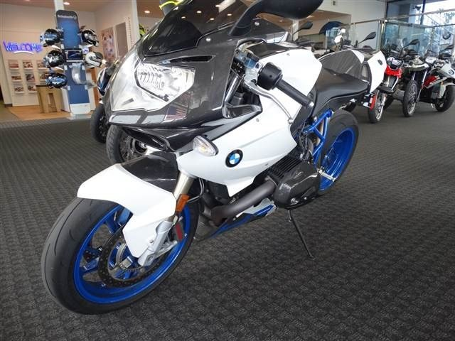 2010 BMW HP2 Sport, motorcycle listing