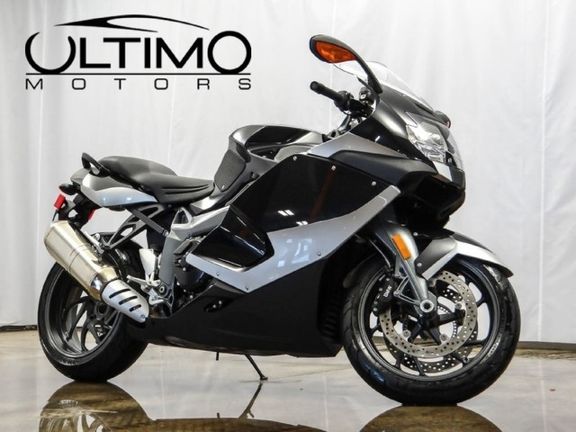 2012 BMW K1300S, motorcycle listing