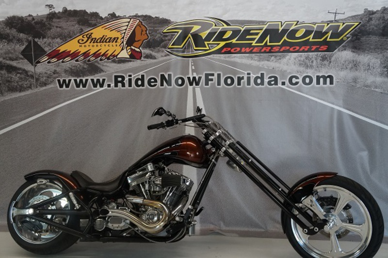 See more photos for this Bourget PYTHON 300, 2004 motorcycle listing