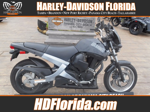 2009 Buell® BLAST, motorcycle listing