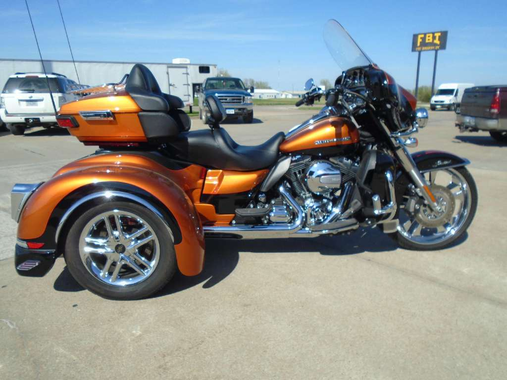 2014 California Side Car Daytona, motorcycle listing