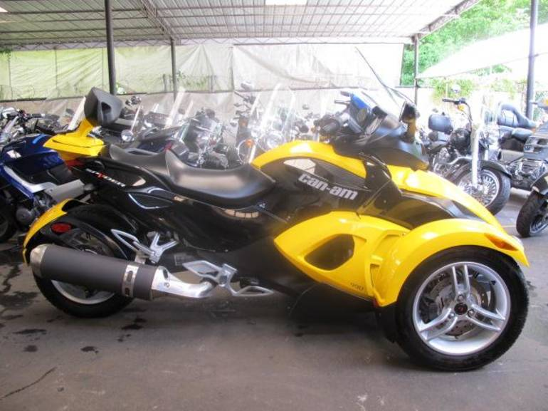 can am for sale price used can am motorcycle supply rh motorcycleforsales com Can-Am Spyder Roadster 2009 can am spyder owners manual pdf