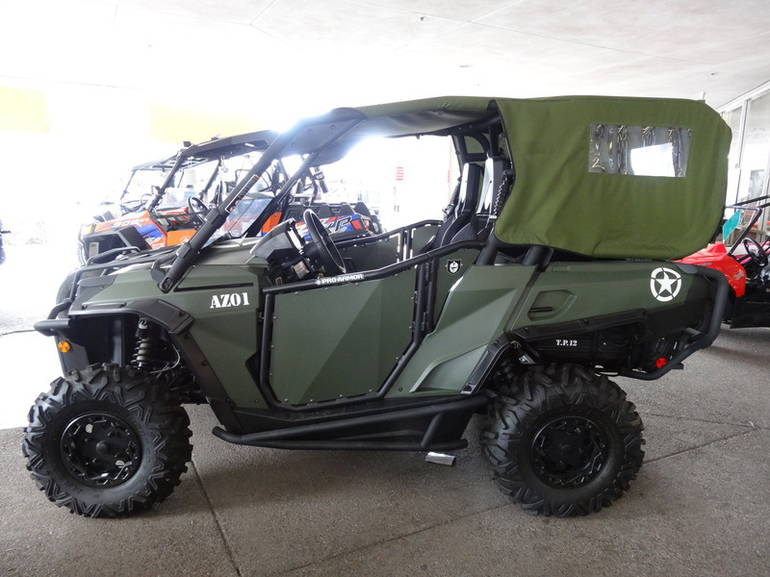 2013 can am commander x 1000 utv utility motorcycle from chandler az today sale 14 999. Black Bedroom Furniture Sets. Home Design Ideas